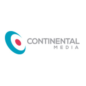 Continental Media